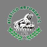 أتليتيكو آستورغا