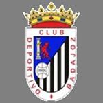 UD Badajoz