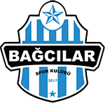 Anadolu Bağcılar Spor Kulübü