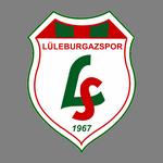 Lüleburgaz Spor Kulübü