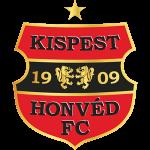 Budapest Honvéd FC II