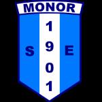 مونوري