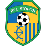 BFC Siófok II