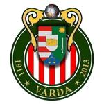 Kisvárda Master Good FC