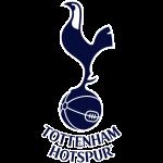 Tottenham Hotspur LFC