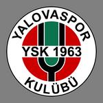 Yalova Spor Kulübü