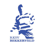 Rooms Katholieke Sport Vereniging Bekkerveld