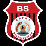 1930 Bafra Spor Kulübü