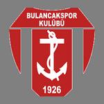 1926 Bulancak Spor Kulübü