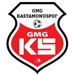 Kastamonu Spor Kulübü