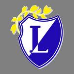 ليونيداس