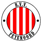 SC Feyenoord Amateurs