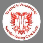 SV NVC