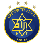 مكابي تل أبيب