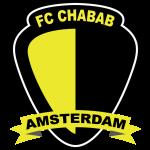 FC Chabab