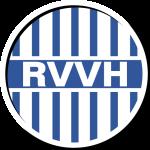 Ridderkerkse Voetbalvereniging Hercules