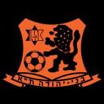 بني يهودا تل أبيب لكرة القدم