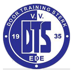DTS Ede
