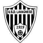 USD Lavagnese