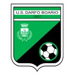 دارفو بواريو