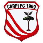نادي كاربي 1909 لكرة القدم