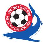 Hapoel Haifa FC