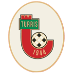 FC Turris 1944 ASD