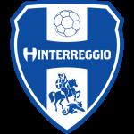 ASD HinterReggio