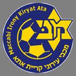 Maccabi Ironi Kiryat Ata FC