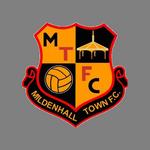 Mildenhall Town FC