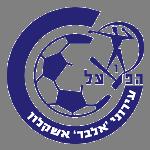 Hapoel Ashkelon FC