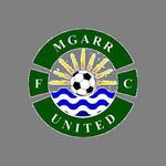 Mgarr United FC
