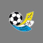 St. Venera Lightnings FC
