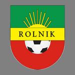 LKS Rolnik Biedrzychowice Głogówek