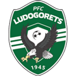 FK 루도고레츠 1947 라즈그라드