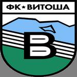 فيتوشا بيستريتسا