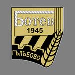 FC Botev Galabovo