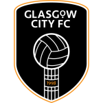 Glasgow City LFC II