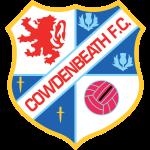 Cowdenbeath LFC