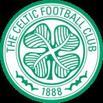 Celtic LFC II