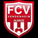 FC Vendenheim II