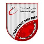 Telephonaat Beni Suef FC
