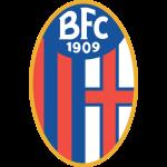 วิเคราะห์ฟุตบอลวันนี้คู่ กัลโซ่ ซีเรียอา อิตาลี โตริโน่ vs โบโลญญ่า