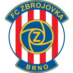 FC Zbrojovka Brno II