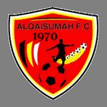 Al Qaisoma