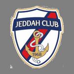 Jeddah Club