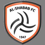 Al-Shabab Club
