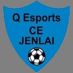 CE Jenlai