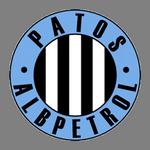 KS Albpetrol Patos