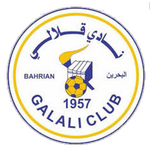 Qalali Club